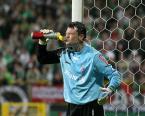 """Dawid Gaszyński """"Śląsk Wrocław vs Górnik Zabrze"""" (2010-07-08 22:16:26) komentarzy: 10, ostatni: Bardzo dobre"""