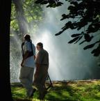 """asiasido """"opowieści parkowe"""" (2010-07-12 14:45:43) komentarzy: 5, ostatni: W takim świetle to tylko Jasna Góra...:))"""