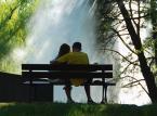"""asiasido """"opowieści parkowe 2"""" (2010-07-12 19:20:46) komentarzy: 13, ostatni: fajne ujęcie :)"""