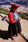 """Cezary Filew """"Matka z Cuzco"""" (2010-07-12 23:33:37) komentarzy: 3, ostatni: :)"""