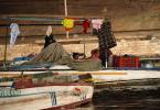 """asiasido """"życie na Nilu"""" (2010-07-14 20:58:41) komentarzy: 2, ostatni: db®"""