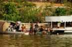 """asiasido """"życie na Nilu 3"""" (2010-07-15 10:00:42) komentarzy: 0, ostatni:"""