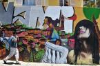 "rafix84 ""Valparaiso"" (2010-07-15 11:17:35) komentarzy: 1, ostatni: podoba mi się..."