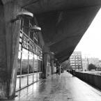 """Nickita """"..."""" (2010-07-15 20:49:06) komentarzy: 10, ostatni: jeden z piękniejszych budynków w Polsce, perła brutalizmu"""