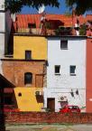 "Kavka ""kolorowe miasteczko"" (2010-07-16 00:21:11) komentarzy: 4, ostatni: ""bonanza""................wow./"