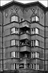"""kazan48 """""""" M """""""" (2010-07-17 20:17:14) komentarzy: 3, ostatni: """"apartamentowiec""""................/"""