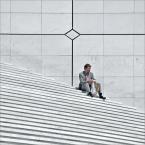 """mikerus """"Break on stairs"""" (2010-07-18 21:55:30) komentarzy: 10, ostatni: Zakłócenie :)"""