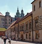 """kazan48 """"Słonecznie wakacyjnie III"""" (2010-07-19 19:35:28) komentarzy: 3, ostatni: podoba mi się Twój Kraków"""