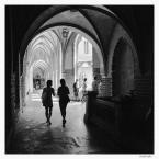 "Quadrifoglio """" (2010-07-19 20:22:17) komentarzy: 4, ostatni: Piękne miejsce bardzo dobra fotografia..."
