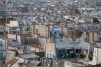 "mikerus ""Roofs"" (2010-07-19 22:44:55) komentarzy: 5, ostatni: :)"