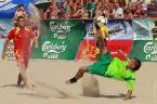 """Darek1967 """"To co w Beach Soccer najpiękniejsze"""" (2010-07-21 08:46:58) komentarzy: 2, ostatni: Bdb"""