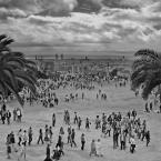 "Paddinka """" (2010-07-21 12:57:35) komentarzy: 53, ostatni: jak ja kocham barcelonę :)"