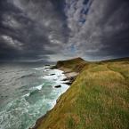 """Meller """"Gathering of Clouds.."""" (2010-07-24 22:18:45) komentarzy: 32, ostatni: dobrze znaleźć się we własciwym miejscu o własciwej porze z własciwą wiedzą..."""