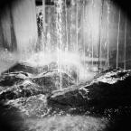 """hunting_bears """""""" (2010-07-25 20:14:19) komentarzy: 4, ostatni: ...water world... Świetne. Pozdrawiam"""