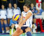 """Dawid Gaszyński """"Mistrzostwa Europy w Siatkówce 09"""" (2010-07-28 09:12:02) komentarzy: 2, ostatni: swietne"""