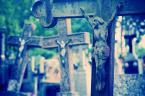 """Paweł_Dąbrowski """""""" (2010-07-28 20:19:56) komentarzy: 20, ostatni: Mariusz, jest krzyż, jest cross:) Dorota, nie ma miejsca na łagodność:)"""