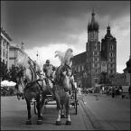 """MartaW """"...dryndziarz czekał i zasnął..."""" (2010-07-29 11:39:34) komentarzy: 15, ostatni: basiapalka :) ten Kiev potrafi cudować ;)"""