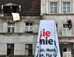 """myszok """"męskie granie"""" (2010-08-01 19:20:06) komentarzy: 6, ostatni: kie nie ski,Możdż zuk, Fisz i...niczym puzzle do poskładania,ale fane to:)"""