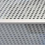 "mikerus ""Cube"" (2010-08-01 22:37:55) komentarzy: 1, ostatni: Super !"