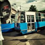 """Paweł C. """""""" (2010-08-02 17:51:48) komentarzy: 3, ostatni: słychać jak trzeszczą"""