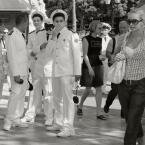 """Paddinka """""""" (2010-08-03 13:21:21) komentarzy: 7, ostatni: +++"""