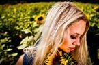 """epigon """"sunflower"""" (2010-08-03 17:35:26) komentarzy: 1, ostatni: Michau Aniou chyba by się tu nie podpisau"""