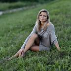 """ModusOperandi """"A*"""" (2010-08-04 12:15:20) komentarzy: 8, ostatni: starsze foto,muszę je docenić-piękne :)"""