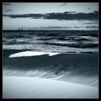 """sejlor """"Krzemowa zatoka"""" (2010-08-05 09:53:00) komentarzy: 16, ostatni: tak inaczej..."""