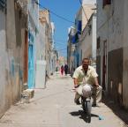 """asiasido """"zaułek tunezyjski"""" (2010-08-05 12:51:41) komentarzy: 16, ostatni: jest fajnie :)))"""