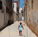 """asiasido """"zaułek tunezyjski"""" (2010-08-05 18:06:37) komentarzy: 22, ostatni: +++"""