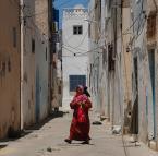 """asiasido """"zaułek tunezyjski"""" (2010-08-05 18:07:59) komentarzy: 22, ostatni: lubię bardzo"""