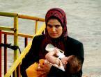 """Gains """"Mama z El Kantaoui"""" (2010-08-06 14:17:08) komentarzy: 1, ostatni: przekontrastowane, szczegóły w czerniach uciekły :o)"""