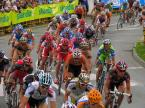 """Rickey """"Tour de Pologne 2010 - Katowice"""" (2010-08-09 12:01:04) komentarzy: 2, ostatni: zgadzam się z poprzednikiem - zapraszam do mnie"""