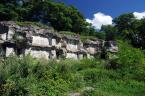 """Antoni Dziuban """"San Rideau"""" (2010-08-09 20:50:25) komentarzy: 20, ostatni: historia uwieczniona w pełni"""