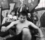 """witas """"XVI Przystanek Woodstock 5"""" (2010-08-09 23:48:58) komentarzy: 6, ostatni: yes , yes !!!"""