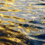"""pointofview """"woda nie ma swojego koloru"""" (2010-08-11 13:35:41) komentarzy: 1, ostatni: lubię takie fotografie... :)"""