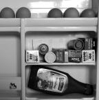 """borQT """"obiadowo"""" (2010-08-11 16:53:54) komentarzy: 11, ostatni: orwo leży bez wywołania i pilnuje młodsze rodzeństwo :]"""