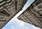 """Maciej Konopka """"Pod dachami Florencji..."""" (2010-08-11 18:27:09) komentarzy: 46, ostatni: fajny kadr"""