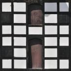 """Kazkar """"czwarty do brydża"""" (2010-08-12 18:54:20) komentarzy: 11, ostatni: fajne"""