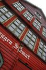 """paws """"Bergen"""" (2010-08-13 08:53:39) komentarzy: 0, ostatni:"""