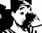 """StarShine """"her..."""" (2010-08-13 18:00:11) komentarzy: 4, ostatni: :)"""