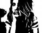"""StarShine """"her..."""" (2010-08-13 18:19:53) komentarzy: 5, ostatni: :)"""
