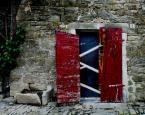 """asiasido """"drzwi"""" (2010-08-13 18:53:20) komentarzy: 10, ostatni: Nieznajomym nie otwieram."""