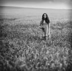 "damianroy ""Marta"" (2010-08-13 20:13:36) komentarzy: 12, ostatni: bardzo..."