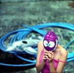 "drax ""pool me 3"" (2010-08-13 20:25:07) komentarzy: 18, ostatni: superos!"