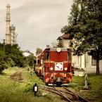 """PawełP """"Przeworsk"""" (2010-08-15 20:45:47) komentarzy: 7, ostatni: teraz stoi w muzeum"""