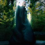 """K E I T """"voltrik the monk"""" (2010-08-15 20:59:22) komentarzy: 8, ostatni: co� innego :) bardzo fajnie"""