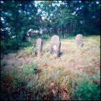 """Łukasz Pluta """"LXII"""" (2010-08-16 23:27:32) komentarzy: 7, ostatni: odwetowiec"""