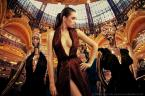 "carton_king ""La Fayette Models"" (2010-08-18 14:28:54) komentarzy: 2, ostatni: świetne..."