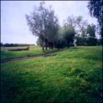 """Łukasz Pluta """"LXIII"""" (2010-08-19 22:23:01) komentarzy: 4, ostatni: lubie takie analogowe wrzucty"""
